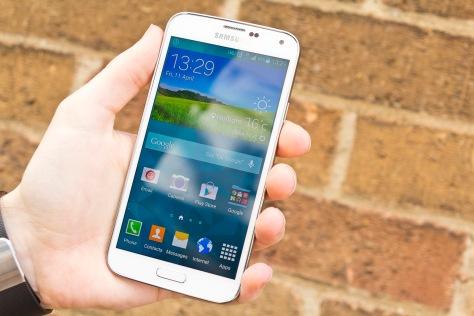 Samsung | MOBILEEXTRACT